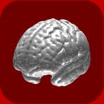 N-Back Memory Training (mod)