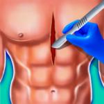 Open Heart Surgery Simulator  2.4 (mod)