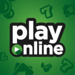 Play Online by Yaamava' (mod)