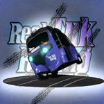 Real Tuk Racing (mod)