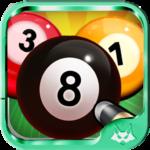 Super 8 Ball Pool (mod)