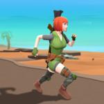 Survival Challenge 3D  1.1.2 (mod)