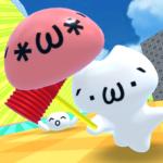 Syobon Musou 3D Action Game (mod)