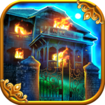 The Mystery of Haunted Hollow 2: Escape Games (mod)