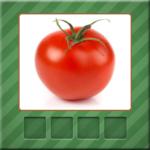 Vegetables Quiz (mod)
